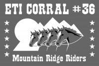 ETI Corral 36 Logo